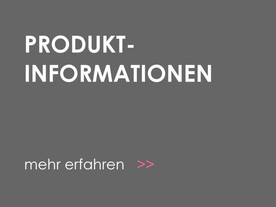zu den Produktinformationen (Link öffnet in einem neuen Fenster)