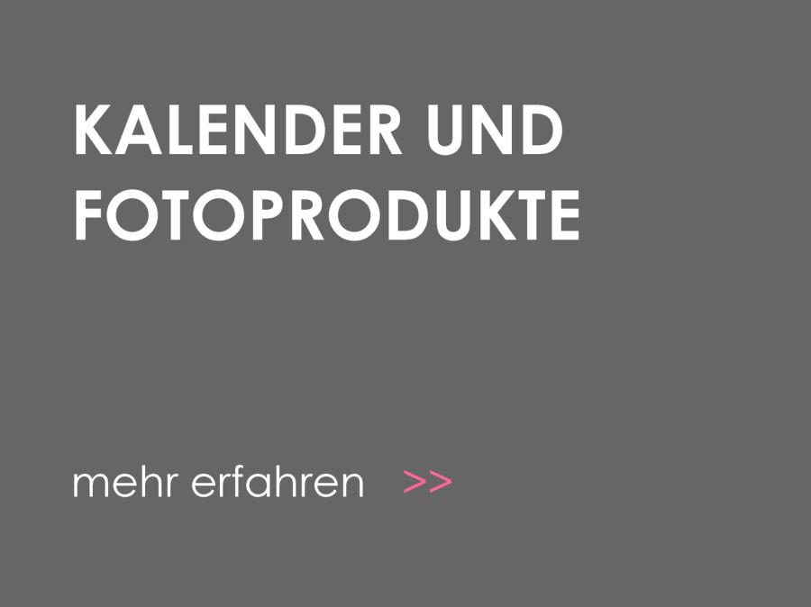 Link zum Online-Shop für Postkarten, Kalender und Fotoprodukte von Photogenique (Link öffnet neues Fenster)
